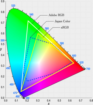 color-map.jpg